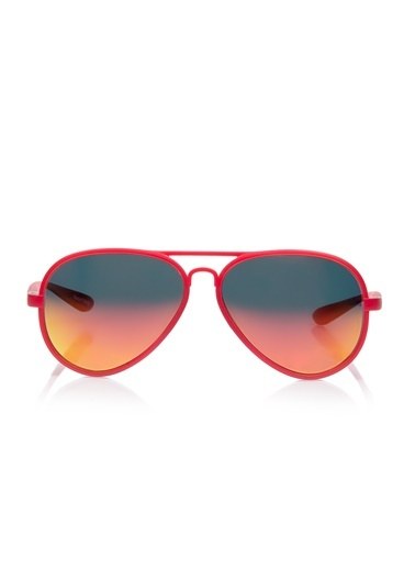 Güneş Gözlüğü-Swing